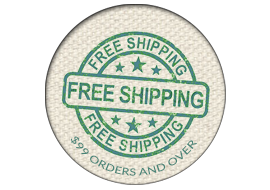 worldwide orders free shipping